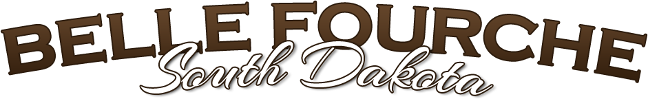 Official Website for the City of Belle Fourche, South Dakota